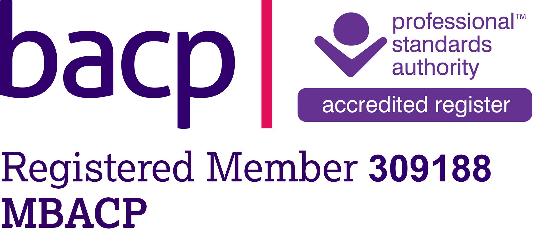 BACP Logo - 309188