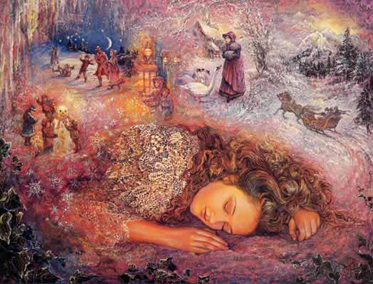 Dream_interpretation