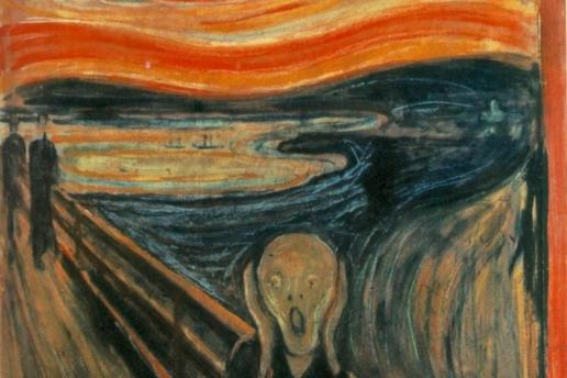 Edvard-Munch-The-Scream-detail1