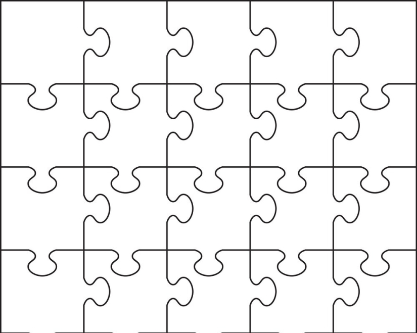 jigsaw-puzzle-pieces-background-pattern-tem-vector-17145208